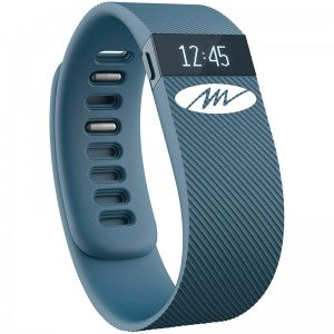 Fitbit Charge Marquis