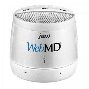 jam WebMD