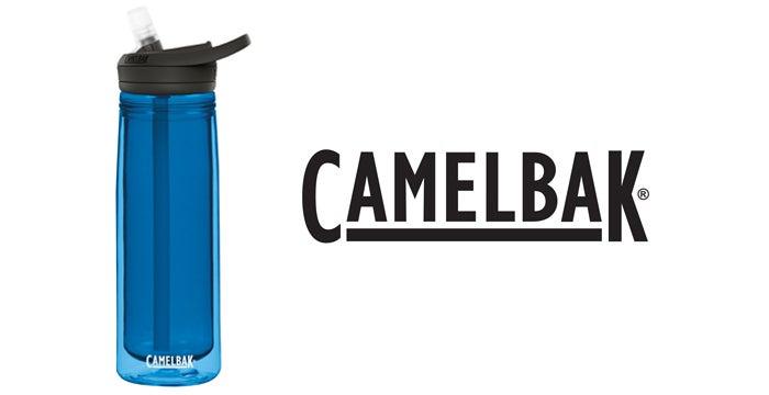 camelbak_water